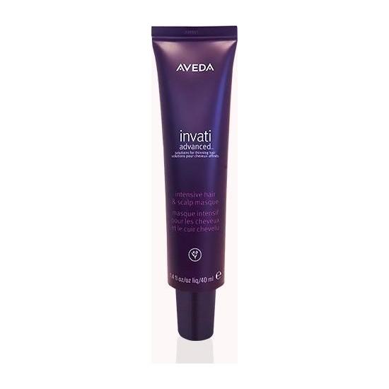 Aveda Invati Advanced Yoğun Dolgunlaştırıcı Maske 40 ml