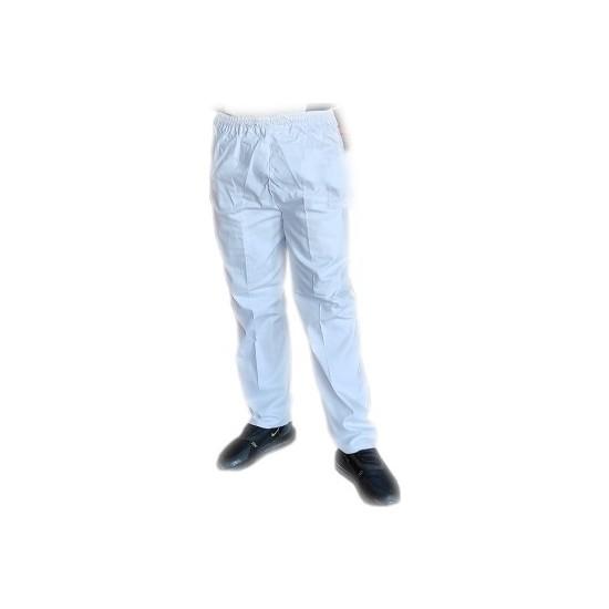 Öz Mersin Petek Arıcı Pantolonu