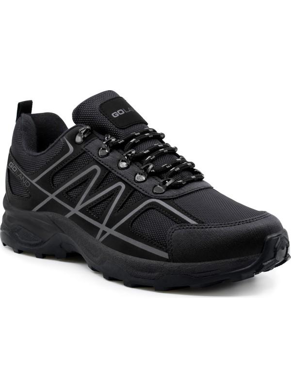 Khayt Goland Water Resistant Memory System Erkek Ayakkabı