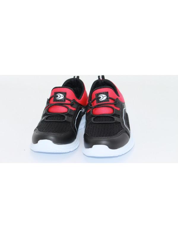 Giggs 124-22 Çocuk Ayakkabı