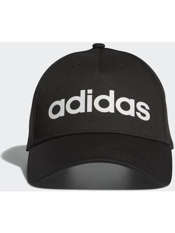 adidas Daily Cap Şapka