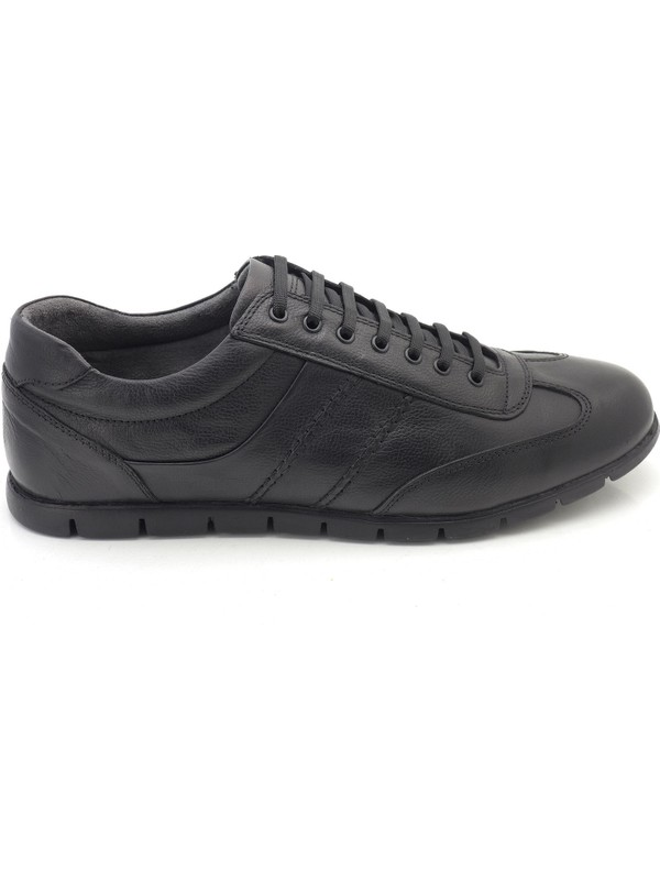 MAN Ayakkabıvakti Numara Spor Casual Ayakkabı