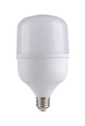 Aral 50 WTorch LED Ampul-Beyaz Işık-