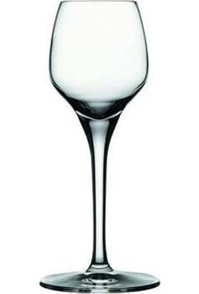 Paşabahçe Nude Crystal Fame Likör Bardağı 105CC 6 Adet