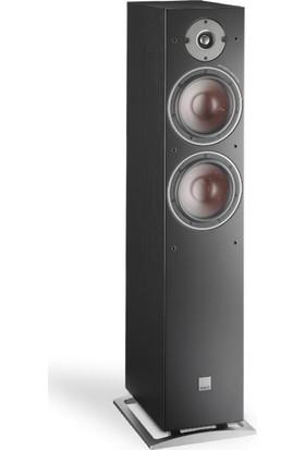 Yamaha Rxv 485&DALI Oberon 5.0 Sinema Sistemi