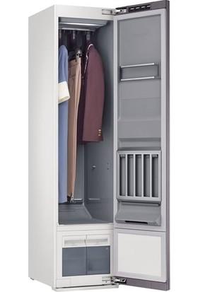 Samsung DF60R8600CG Air Dresser
