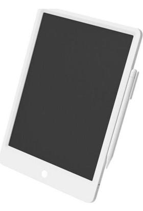 Xiaomi Mi Home LCD Yazı Tahtası 10''