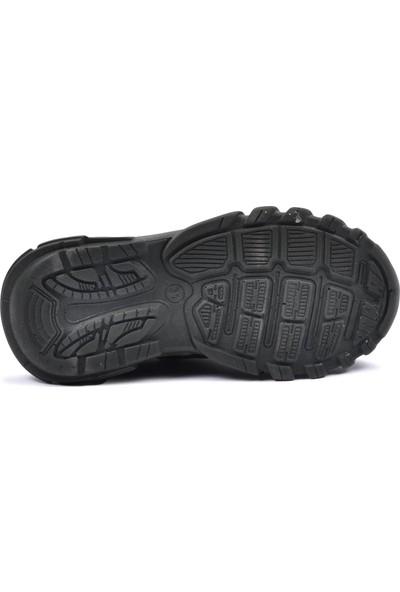 Slazenger Ovva Haki Çocuk Ayakkabı