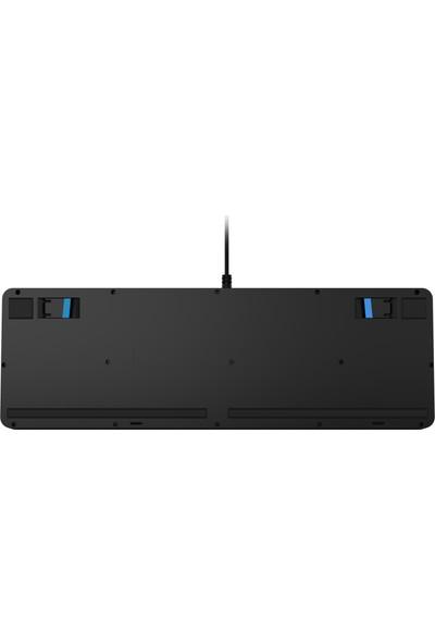 Lenovo Legion K300 RGB Gaming Klavye