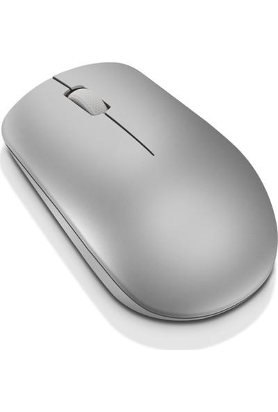 Lenovo 530 Wireless Mouse Platinum Grey