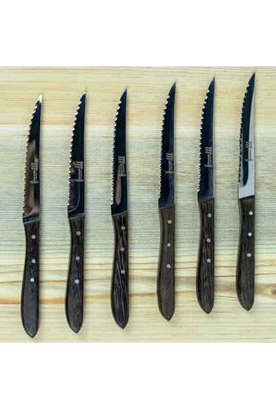 Lazoğlu Bıçak Setleri