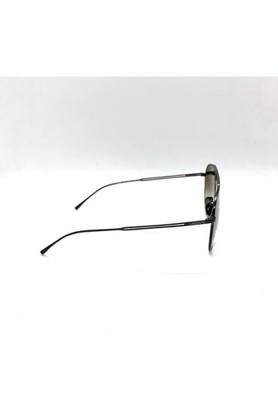 Lacoste L219SPC 035 60 Erkek Güneş Gözlüğü