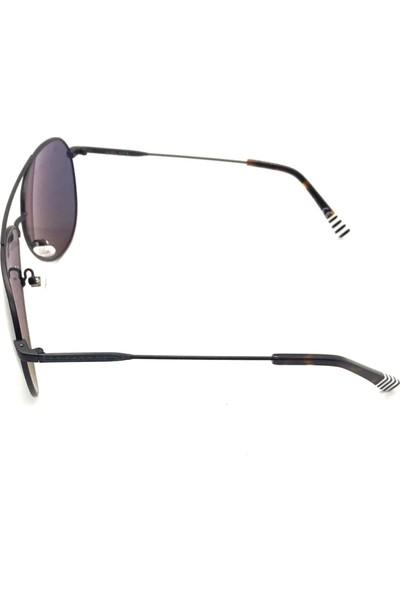 Black L102 C.3 Erkek Güneş Gözlüğü