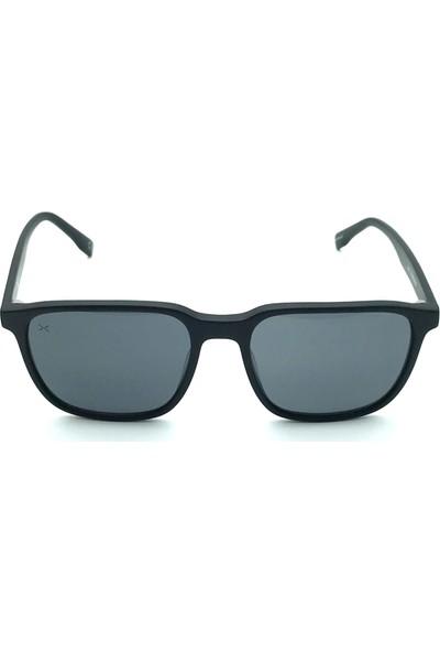 Black BLK122 C4 Erkek Güneş Gözlüğü