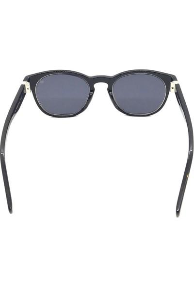 Momo Design MD514 C1 Kadın Güneş Gözlüğü