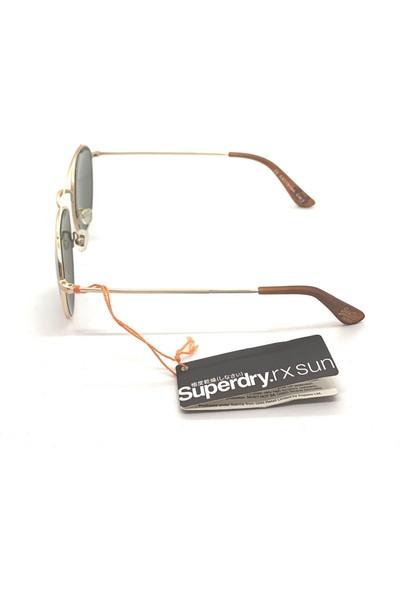Superdry Sds Indianna C001 Unisex Güneş Gözlüğü
