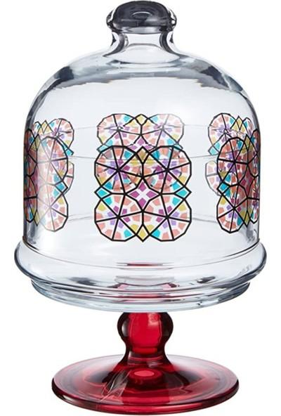 Paşabahçe Mosaic Şekerlik