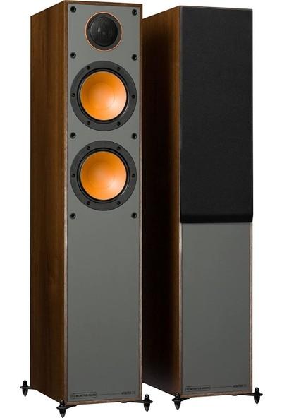 Yamaha RX-A2080&MONITOR Audio Monitor 5.0 Hoparlör Takımı