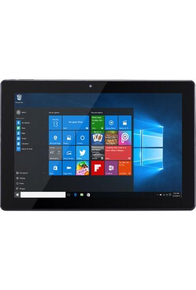 """Techstorm Winpad P01 Intel Atom X-Z8300 4GB Ram 64GB Rom 8"""" Windows 10 Tablet"""