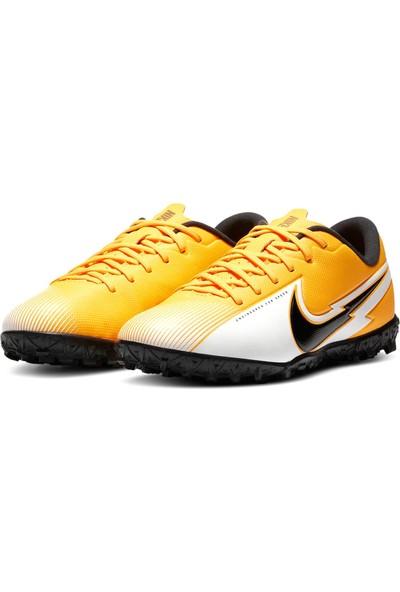 Nike Jr VAPOR13 Academy Tf Halı Saha Ayakkabısı AT8145-801