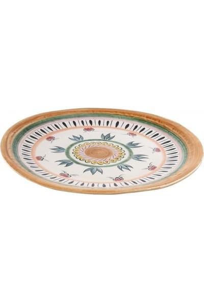 Sinem Baba Design Mandala
