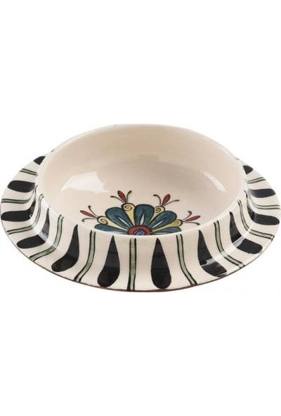 Sinem Baba Design Miletos Bowl (Milet Kase)