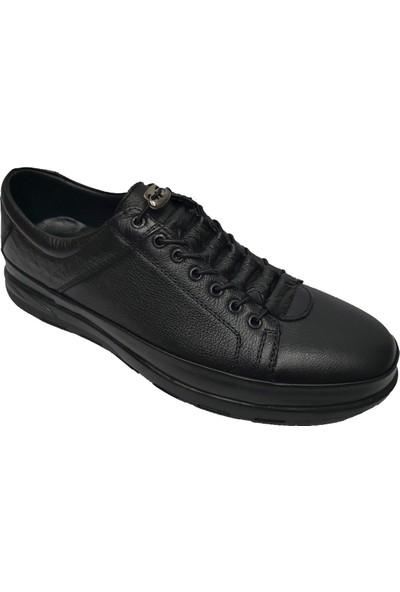 Copacabana 1005-20 Deri Erkek Ayakkabı