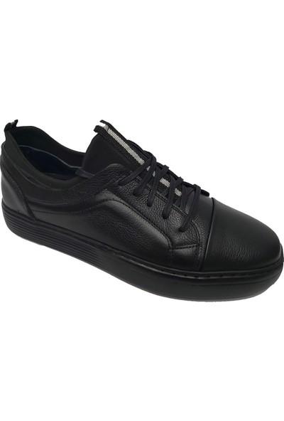 Copacabana E180 Deri Erkek Ayakkabısı