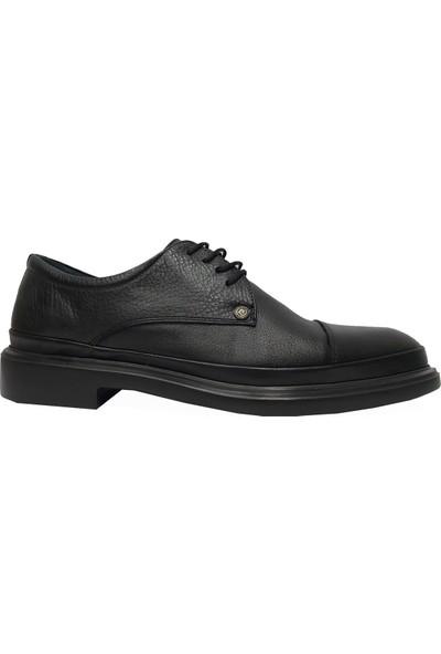 Pierre Cardin 2114 Deri Erkek Ayakkabı