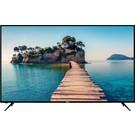 Vestel 65U9500 65'' 164 Ekran Uydu Alıcılı 4K Ultra HD Smart LED TV