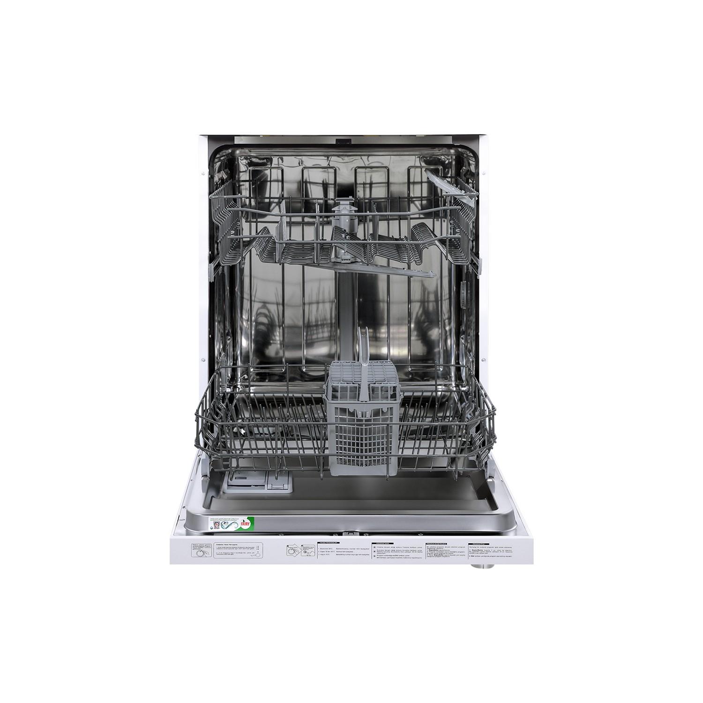 Vestel BM-301 3 Programlı Bulaşık Makinesi Fiyatı