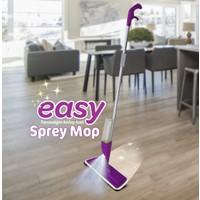 Parex Easy Sprey Mop