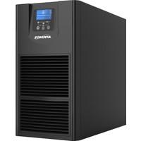 Powerful PSE-1106 6KVA Online Ups Kesintisiz Güç Kaynağı
