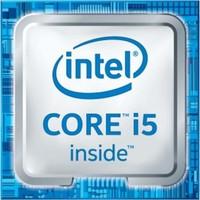Intel Skylake Core i5 6400 2.7GHz 6Mb Cache LGA1151 İşlemci