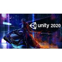 Udemy Unity C#| Unity'le Oyun Geliştirmeyi Oyun Geliştirerek Öğren