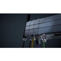 Udemy Tia Portal ile Siemens S7-1200 Plc Programlama (2)