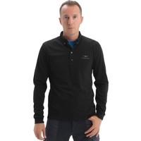 Kaikkialla Button Up Erkek Sweatshirt - KK22101 - 6000