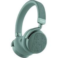 Yookie Kablosuz Bluetooth Kulaklık Stereo Yüksek Ses Uzun Şarj Süresi +Ergonomik Şık Tasarım+ 3D Ses