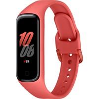 Samsung Galaxy Fit2 Kırmızı - SM-R220NZRATUR