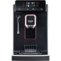 Gaggia RI8700/01 Magenta Plus Kahve Makinesi