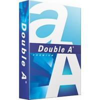 Double A A4 Fotokopi Kağıdı 80 Gr 500 Yaprak