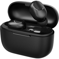 Haylou GT5 Bluetooth 5.0 Kablosuz Kulaklık