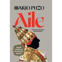 Aile - Mario Puzo