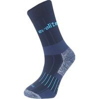 Evolite -20°c Kışlık Termal Çorap