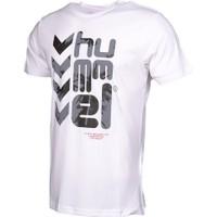 Hummel Guile Erkek Tişört & Atlet 911086-9001