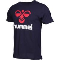 Hummel Erkek Tişört & Atlet 911087-7460