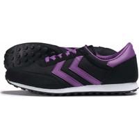 Hummel Seventyone Classic Kadın Günlük Spor Ayakkabı 209065-2607