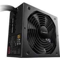 Sharkoon Gold Zero 750W 80+GOLD ATX Power Supply