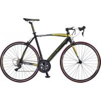 Salcano XRS055 050 Claris Yol - Yarış Bisikleti