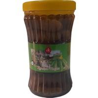 Atatürk Orman Çiftliği Salatalık Turşusu 1600 gr